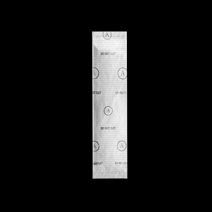 Ion DryTechパック x3